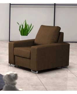 Fauteuil COFFEE