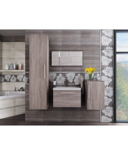 Salle de bain complète LAGONA 1