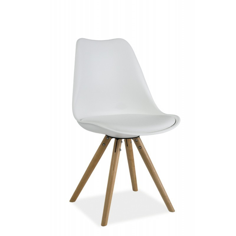 Chaise Scandinave Erie