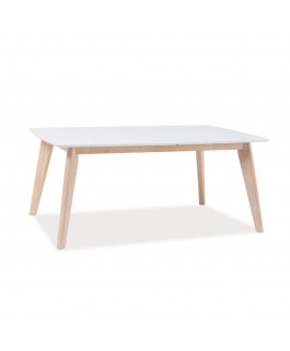Table basse COMBO style scandinave