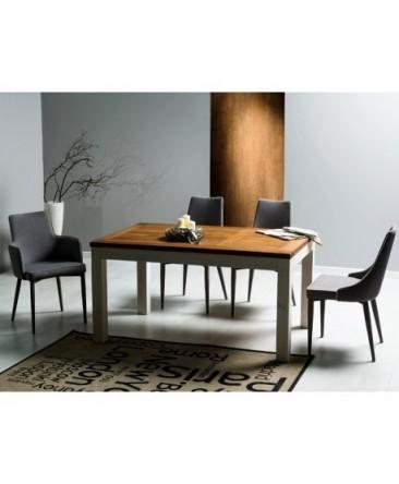 Table BESKID