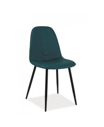 Chaise TEO design vintage
