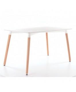 Table 120cm Nolan