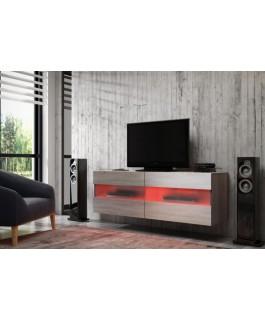 Meuble TV RITA