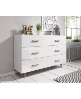 Commode_SWEDEN_blanc