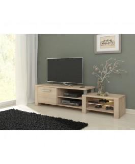meuble_TV_LORION_beige
