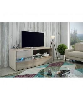 Meuble_TV_MONDIAL1_beige