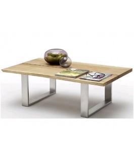 Table basse LAPSE en chêne...