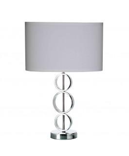 Lampe design en métal 30 x...