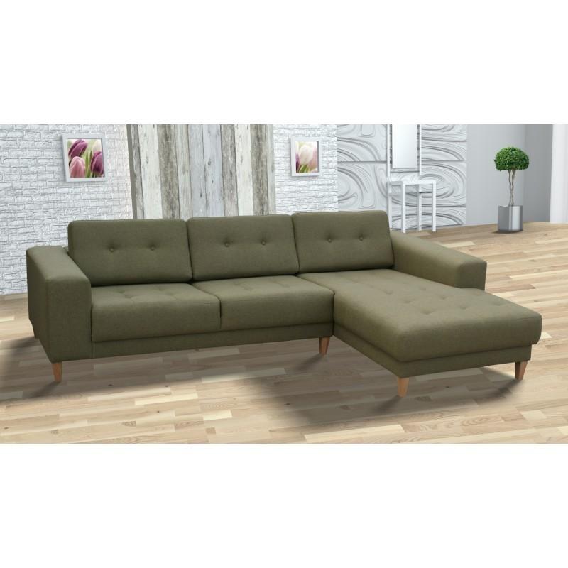 canap d 39 angle scandinave mun. Black Bedroom Furniture Sets. Home Design Ideas