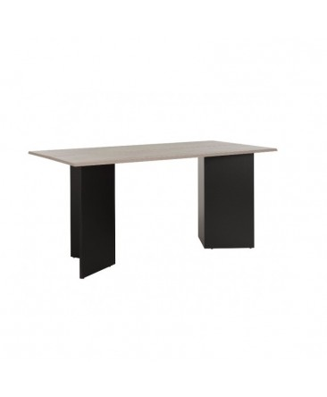 Table Console Extensible Mineral