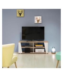 Meuble TV ORIGAMI