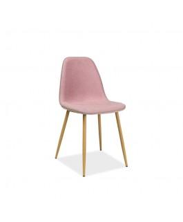 chaise scandinave dual bieds bois