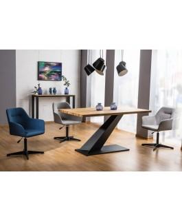 Table en chêne ARROW