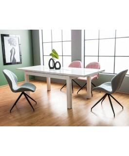 Table extensible LIBERI