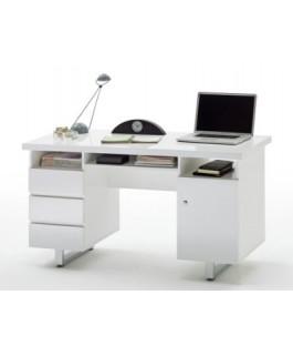 Bureau MELBOURNE modèle 25