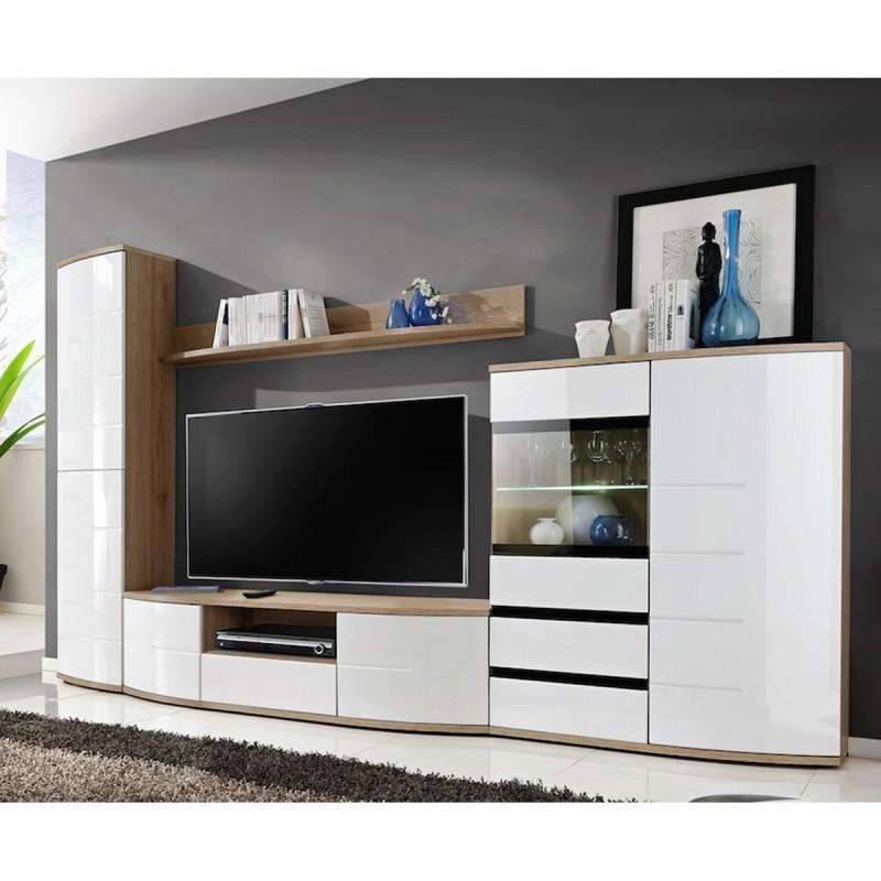 meubles TV ultra design  pour votre salon ontario