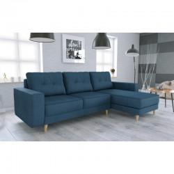 VIGO | Canapé d'angle...
