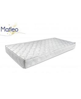 Matleo 90 x 190