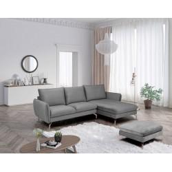 Canapé d'angle LOVI