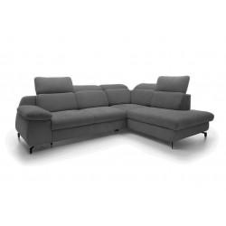 COBRA | Canapé d'angle...