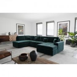 GRANO | Canapé d' angle...