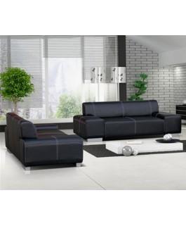 Canapé ou fauteuil FLAVIO