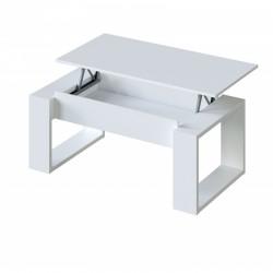 Table Basse NOVA relevable...