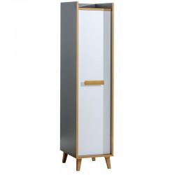 Werso - Armoire 47 cm
