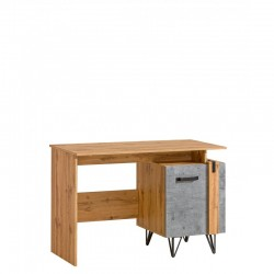 Lofter - Bureau 120 cm