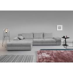 Canapé d'angle converible...