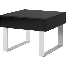 Petit table Basse Calabrini